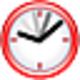 Logo Free Desktop Timer