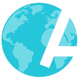 Logo Atlas Web Browser