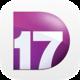Logo D17