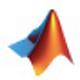 Logo Matlab