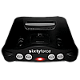 Logo SixtyForce Mac