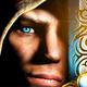 Logo Ravensword: Shadowlands 3d RPG