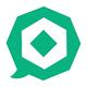 Logo Cyphr iOS