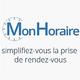 Logo MonHoraire