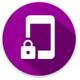 Logo HelpMeFocus Android