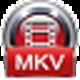 Logo 4Videosoft MKV Vidéo Convertisseur