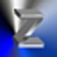Logo ZSGCalc