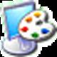 Logo Advanced Desktop Shield