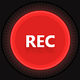Logo iFun Screen Recorder