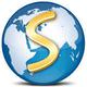 Logo SlimBrowser