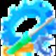 Logo PC Optimization Suite