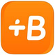 Logo Babbel iOS