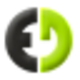 Logo Eden-PME