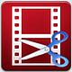 Logo VidTrim Android