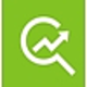 Logo Rankaware