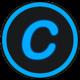Logo Advanced SystemCare 13