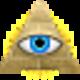 Logo Ardamax Keylogger