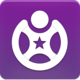 Logo Fitocracy