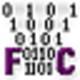 Logo FlexCompress