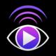 Logo PowerDVD Remote