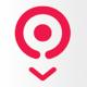 Logo Kolett iOS