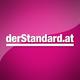 Logo DerStandard.at