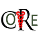 Logo CORE – Examen Clinique Orthopé