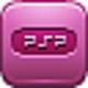Logo Free Video to Sony PSP Converter