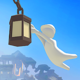 Logo Human Fall Flat iOS