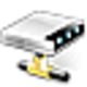 Logo Virtual Modem
