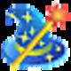 Logo Application Toolbar Icons