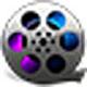 Logo MacX Video Converter Pro