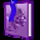 Logo Speed Reader-X
