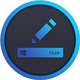 Logo Ashampoo Taskbar Customizer