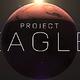 Logo Project Eagle