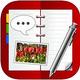 Logo Agenda Lite iOS