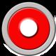 Logo DashBoard Camera   GPS Tracker