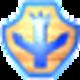 Logo Privacy Guard