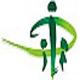 Logo dspaye