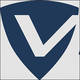 Logo Vipre Rescue
