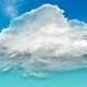 Logo Havvas Weather