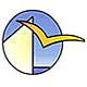 Logo Altyse