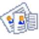 Logo Duplicates Remover for Outlook