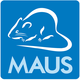 Logo MAUS Policies / Procedures