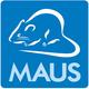 Logo MAUS Policies / Procedures
