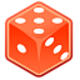 Carte de loto – jeu de loto – version 2016