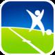 Logo LFP Android