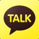 Logo KakaoTalk: Free Calls