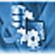 Logo NSDBAppCreator
