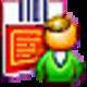 Logo SafeKuvert